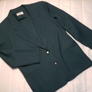 NWT Alfred Dunner 2-piece suit